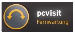 pcvisit_fernwartung